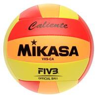 Minge volei Mikasa VXS CA