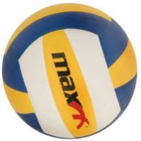 Minge Volley Competition 1000 Gia Blu Max Sport