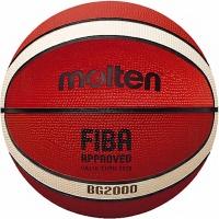 Mingi de Baschet Molten B6G2000 FIBA