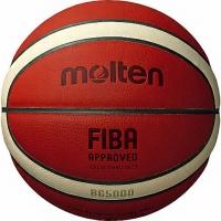 Mingi de Baschet Molten B6G5000 FIBA