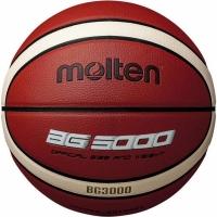 Mingi de Baschet Molten Ball maro B6G3000