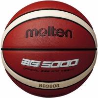 Mingi de Baschet Molten Ball maro B7G3000