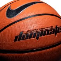 Mingi de Baschet Nike Dominate