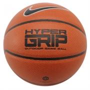 Mingi de Baschet Nike Hyper Grip