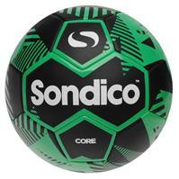 Mingi de fotbal mini Sondico Core XT