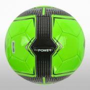 Mingi de fotbal Puma Evopower 6.3 Trainer Ms Unisex adulti