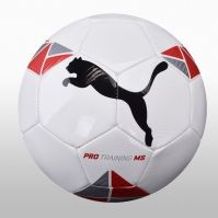 Mingi de fotbal Puma Pro Training Ms Ball Unisex adulti