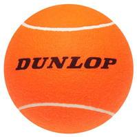 Mingi tenis Dunlop