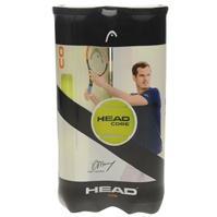 Mingi de tenis HEAD Championship Murray