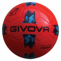 Mingi fotbal PALLONE FIAMMA Givova