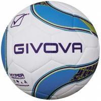 Mingi fotbal PALLONE HYPER Givova