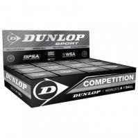 Mingi squash Dunlop