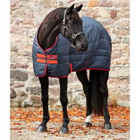 Mergi la Mio Insulator 150gm Stable Rug