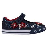Miso Beaded Ballet Shoes pentru fete pentru Bebelusi