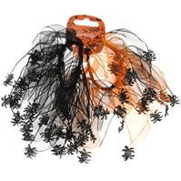Miso Halloween Hair Decorations pentru Femei