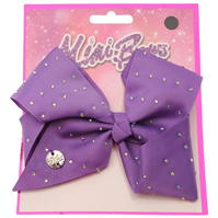 Miso MiMi Bow pentru fetite
