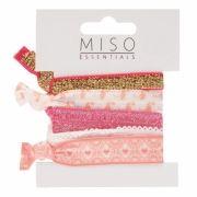 Miso Mini Hairband Child pentru fete