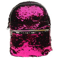 Rucsac Miso Sequin Small