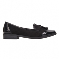 Pantofi mocasini Miso Tasha pentru Femei