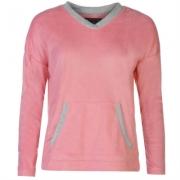 Bluza de casa Miss Fiori pentru Femei
