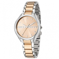 Miss Sixty Watches Mod R0753137502
