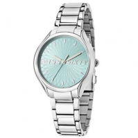 Miss Sixty Watches Mod R0753137505