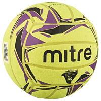 Minge fotbal Mitre Cyclone Indoor