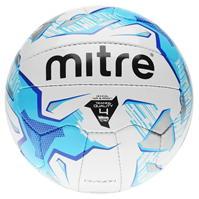 Mitre Division fotbal