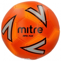 Minge fotbal Mitre Impel Plus