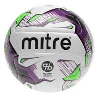 Mitre Manto Hyperseam fotbal