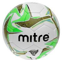 Mitre Nebula Futsal 92