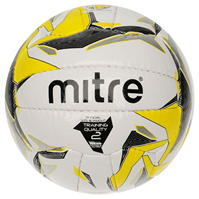 Minge de Fotbal Mitre Samba antrenament