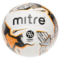 Minge fotbal Mitre Ultimatch Hyperseam