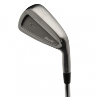 Set Mizuno MP 18 SC 7 Piece Iron