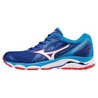 Mizuno Wave Inspire 14 Shoe pentru Barbati
