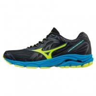 Adidasi alergare Mizuno Wave Inspire 14 pentru Barbati