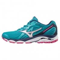 Adidasi alergare Mizuno Wave Inspire 14 pentru Femei