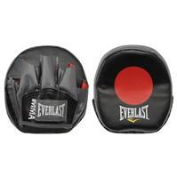 Everlast MMA Focus Pad