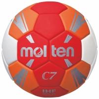 Mingi handbal H1C3500-RO Molten
