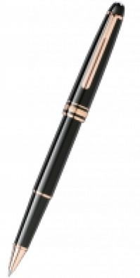 Montblanc - Serie Meisterstuck Mod 90 Years clasic