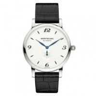 Montblanc Watches Watches Mod 107073