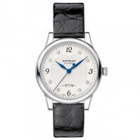 Montblanc Watches Watches Mod 111055