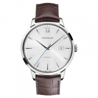 Montblanc Watches Watches Mod 111580