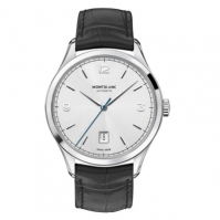 Montblanc Watches Watches Mod 112533