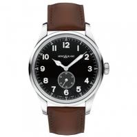 Montblanc Watches Watches Mod 115073