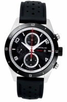 Montblanc Watches Watches Mod 116096