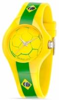 Morellato Colours Mod World Cup