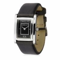 Morellato Watches Mod Chic Square