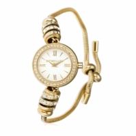 Morellato Watches Mod Drops