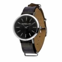 Morellato Watches Mod Versilia